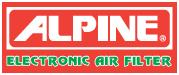 alpinefilter.com
