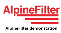 logo_alpinefilter2