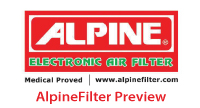 logo_alpinefilter_preview